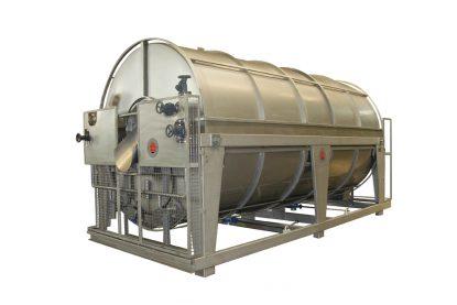 machine-legume-sec