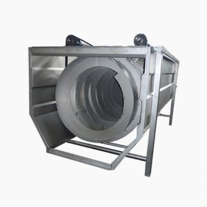 Filtration solutions
